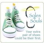 147_soles4souls