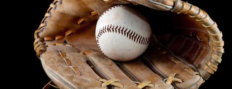 baseball glove2